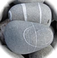 somerset pebbles