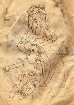 madonna - Version 3