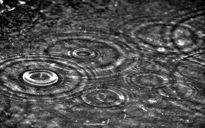 RainDrop02