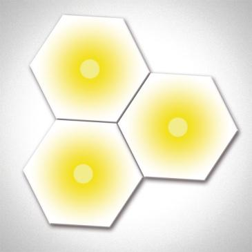 powersun_hexagon