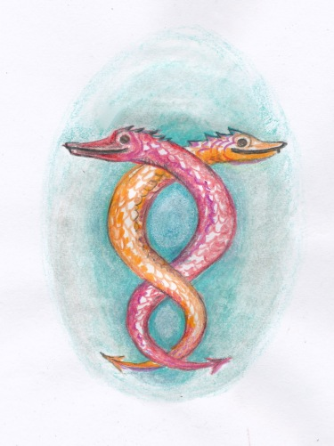 7b-trinosofia-8-serpents