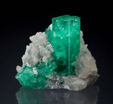 beryl-emerald-irocks