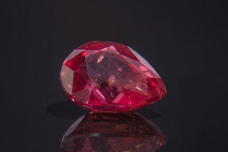 beryl red