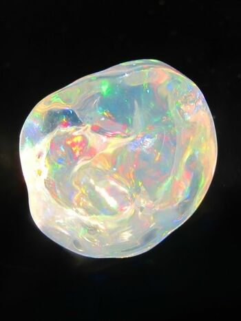 Crystal_Ice_Mexican_Fire_Opal8__96697.1379445800