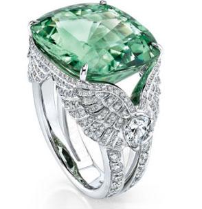 green-beryl-ring