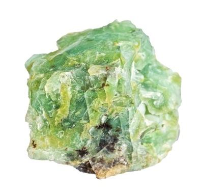 Green-Opal