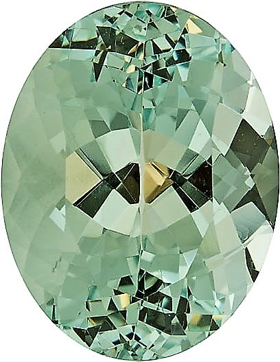 huge-minty-green-beryl-gemstone-germany-cut-beautiful-no-heat-gem-from-brazil-21-6-x-16-3-mm-23-84-carats-24