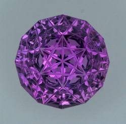 kunzite-buying-metatron-cut