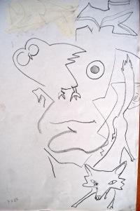 OFB24 Face-moth 2 87.JPG